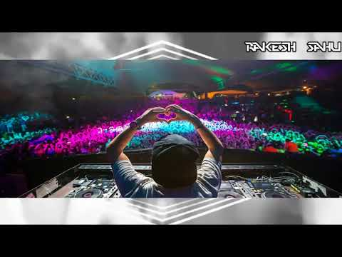 Hindi Dj remix song 2018  Bollywood Nonstop Dance Party DJ Mix 2018