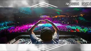Hindi Dj remix song 2018  Bollywood Nonstop Dance Party DJ Mix 2018