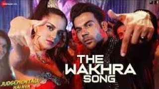 Wakhra Swag Full Song | Mera Suit Patiala Kitno Ko Maar Dala | The Wakhra Swag : Judgemental Hai Kya