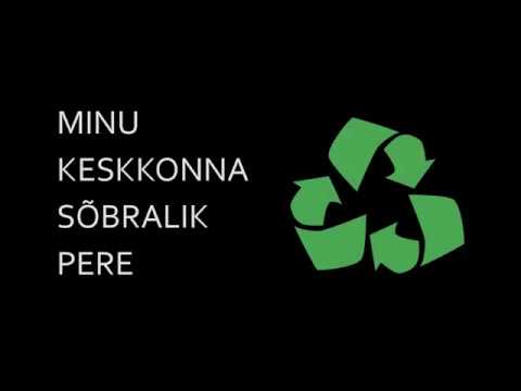 9b9282134f4 Rubriik: Uncategorized @et | Tallinn Music Week