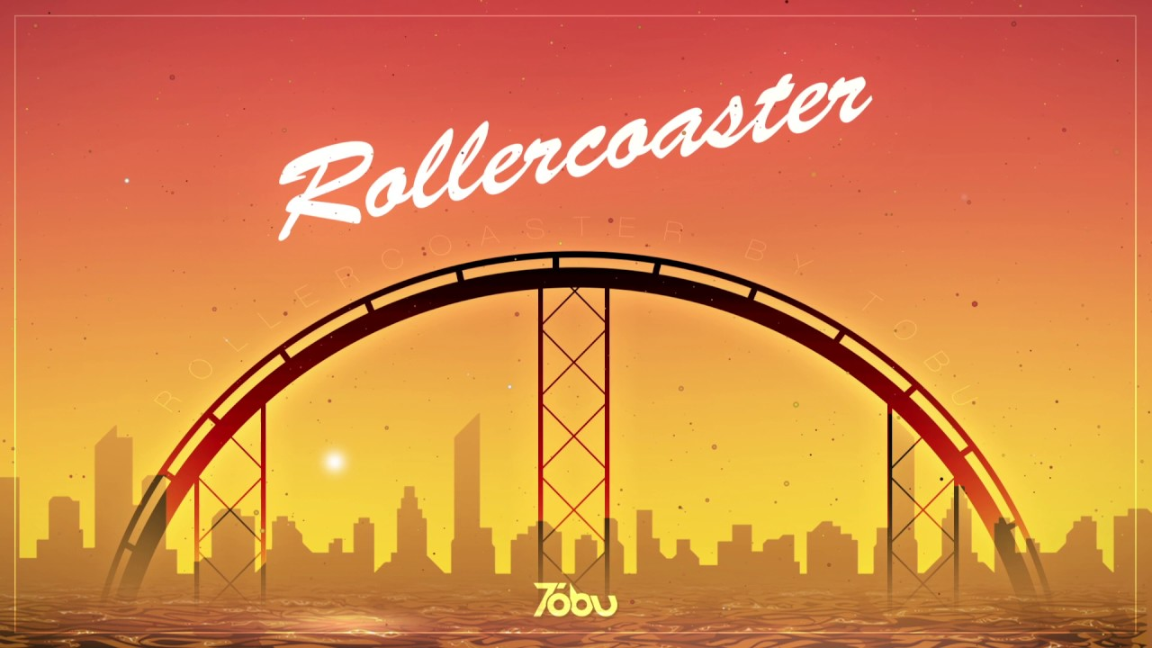 Rollercoaster Tobu Roblox Id Roblox Music Codes