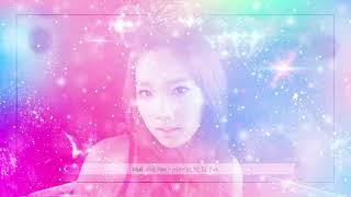 [커버 보컬] ♂️ 소녀시대 (SNSD) - 소원을 말해봐 (Genie) COVER