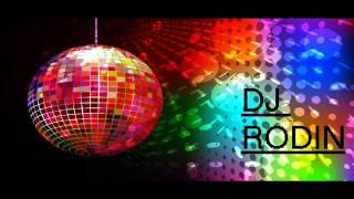 DJ RODIN PIANO SPRING