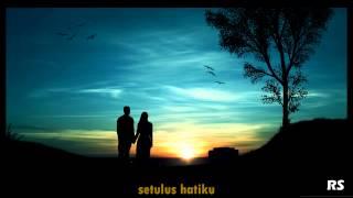 [3.98 MB] Motif band - Tuhan Jagakan Dia (Lirik)