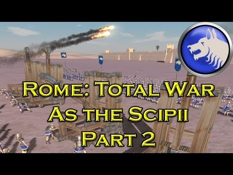 rome total war how to play as rebels