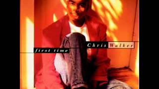Chris Walker - Make Me Feel