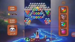 Panda Pop- Level 2426