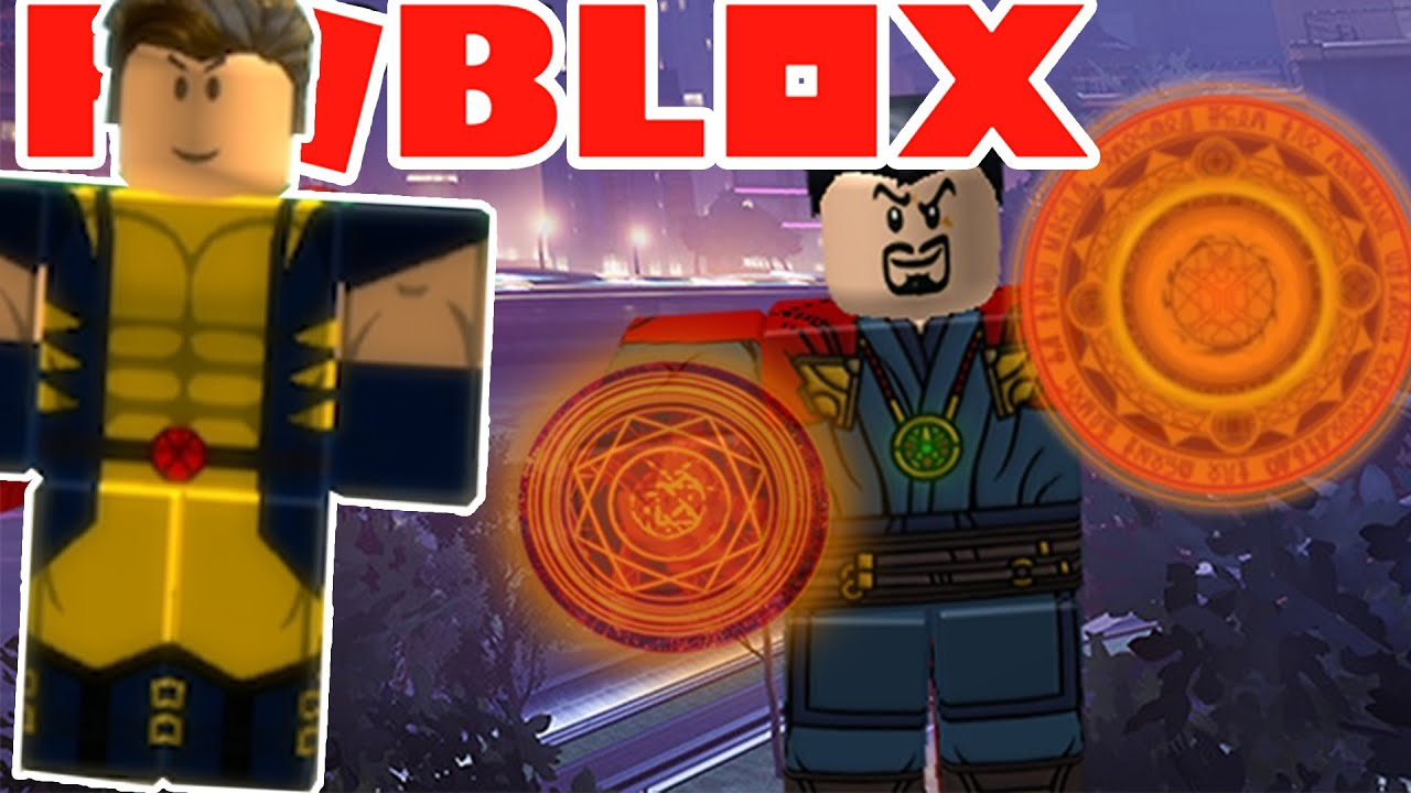 On Est Des Supers Heros Roblox Tycoon 2 Players Youtube