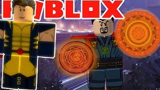 2 Player Superhero Tycoon In Roblox скачать Mp3 бесплатно Skachat Besplatno Pesnyu On Devient Des Super Heros Roblox Superhero Tycoon V Mp3 I Bez Registracii Mp3hq Org