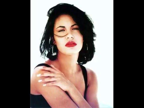 Selena - Is It The Beat? (Original Recording Restored)