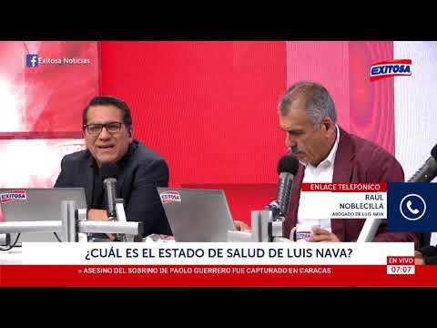 """Luis Miguel - """"Cuando Calienta el Sol"""" (Video Oficial) from YouTube · Duration:  4 minutes 39 seconds"""