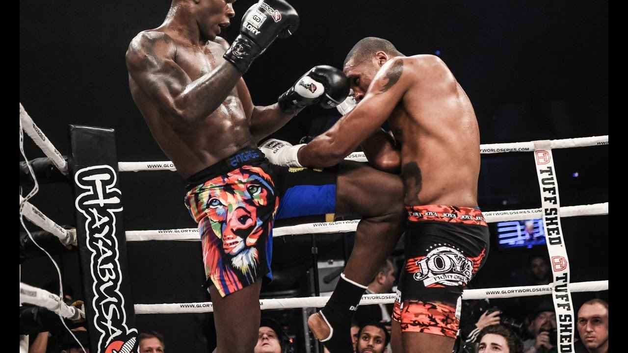 israel adesanya - photo #28