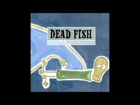 Dead Fish - Ad Infinitum