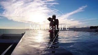 Letzter Urlaub - Erstes Video *Mallorca 2016*