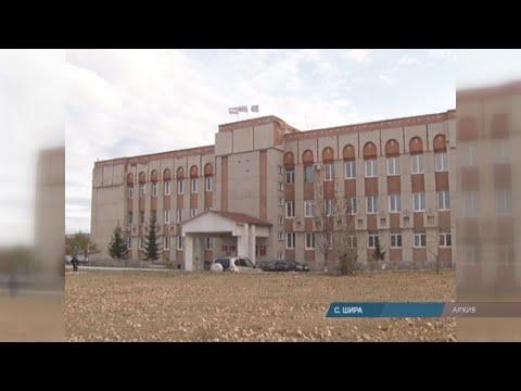 Бюджетный демарш двух районов Хакасии бьет по нацпроектам