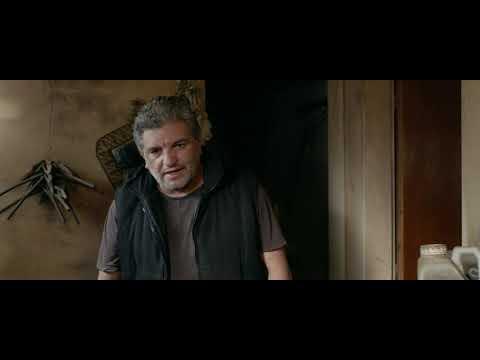 'Respira', de Gabriel Grieco - Trailer estrenos de cine de la semana 27/2/2020