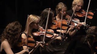 Edvard Grieg Peer Gynt Suite No 1 Op 46