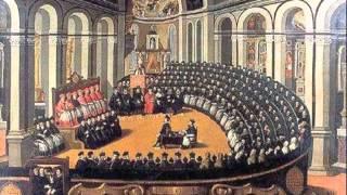 Jacobus de Kerle  Preces Speciales Primum Responsorium Pro Concilio