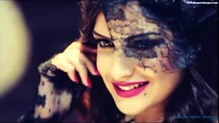Hindi Remix Songs August 2015 ☼ NonStop Dance Party DJ Mix   YouTube