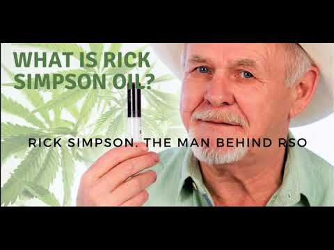 rick-simpson-oil-(rso):-discussion-between-three-medical-marijuana-cannabis-experts