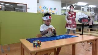 29年4月より、0歳~5歳までKanonで保育してくださる、先生を募集してい...