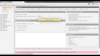 Episode 19   Forwarder sur un autre contrôleur  Dev-Symfony2   www.devsymfony.blogspot.com