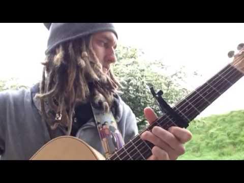 Ode to Anyone - Joel Anthony