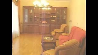 Сдаётся в аренду трёхкомнатная  квартира в Черкассах(В квартире выполнен ремонт в классическом стиле – деревянные двери, паркет, мебель из натурального дерева...., 2016-11-22T12:56:31.000Z)