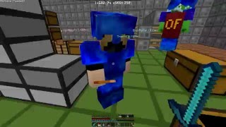 hcsquads episode 2 map 1 best episode ever