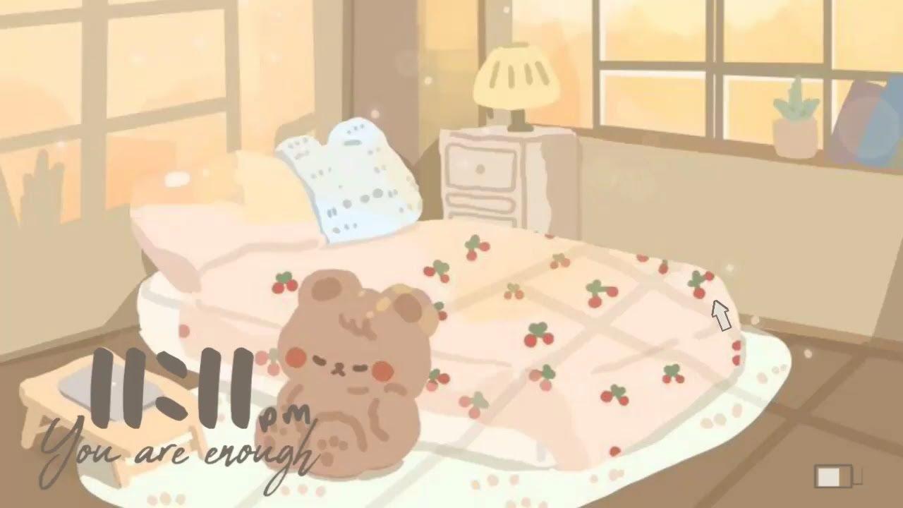 Download Free template Intro Login Cute, No Text #intrologin #introcute #introyoutube #falensia