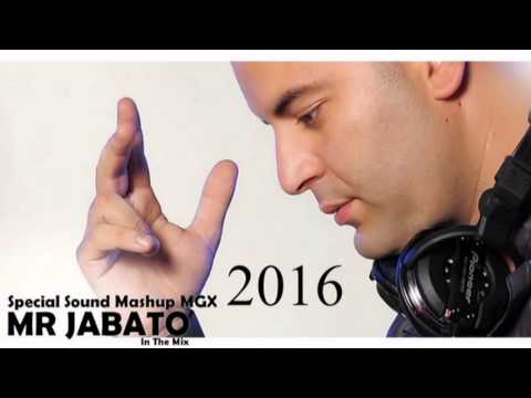 dj khabato mp3 2012