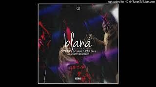 Ocult Records - BLANA feat. Flxrin, Ferea, Ian, Azteca (Official Instrumental) (Prod. KayG ...