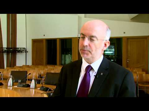 Seisean Gàidhlig a thaobh Bile an Fhoghlaim (Alba) / Gaelic session for Education (Scotland) Bill