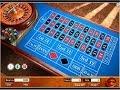 как можно обыграть казино кристалл палас без потерь