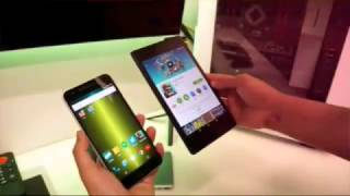 Amazing Android SECRETS, TIPS and TRICKS 2016 #1