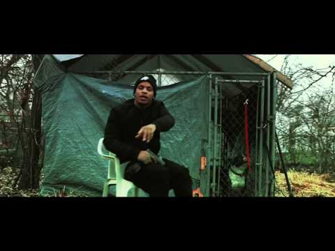 Doodie - DONT FORGET (Music Video) @moneystrongtv