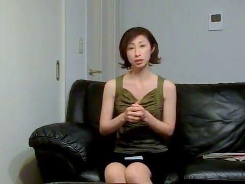 59.キラーコンテンツの有効性 ~アダルトビデオも!?