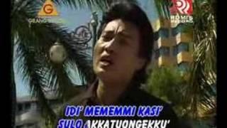 Lagu Bugis Polo Sumange Mp3