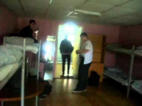 Тюрьма в Казани