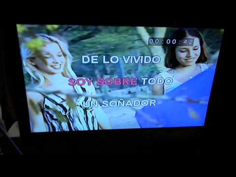 karaoke harddrive player karaoke hard drive karaoke computer cavs usb player TUTORIAL