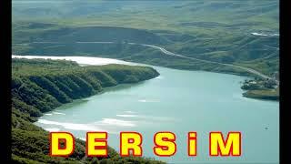 Süper Zazaca Türkü-Mikail Aslan