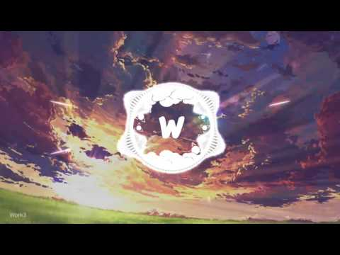 Imagine Dragons - Thunder (Zemplix Remix)