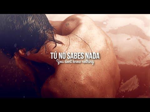 EVER SINCE NEW YORK - HARRY STYLES | LETRA EN ESPAÑOL / INGLÉS