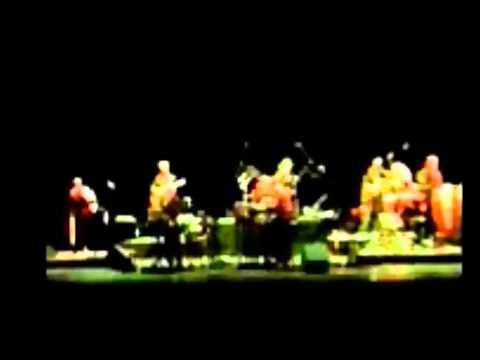 Brian Eno & J. Peter Schwalm Persis Cagliari 2002