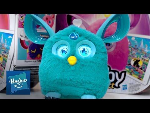 Детские игрушки Hasbro Transformers — купить игрушку в
