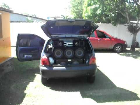 eminent car audio cartagena twingo 3 bajos kenwood doovi. Black Bedroom Furniture Sets. Home Design Ideas