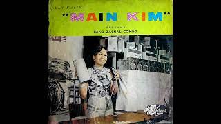 Elly Kasim - Main Kim [Full Album] Zaenal Combo 1969