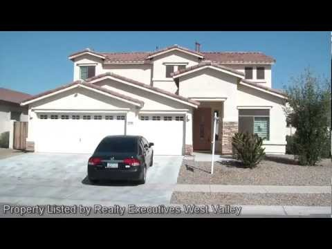 Foreclosures, Homes for Sale in Glendale AZ | Phoenix Real Estate | Hayward