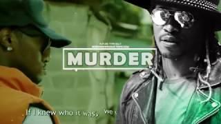Video Future Type Beat - Murder (Prod. Rex Rogers) download MP3, 3GP, MP4, WEBM, AVI, FLV November 2017