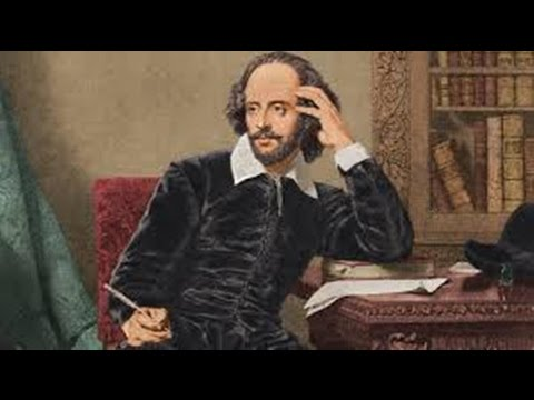 Shakespeare's Sonnets (Original and Modern Text) Sonnet 9